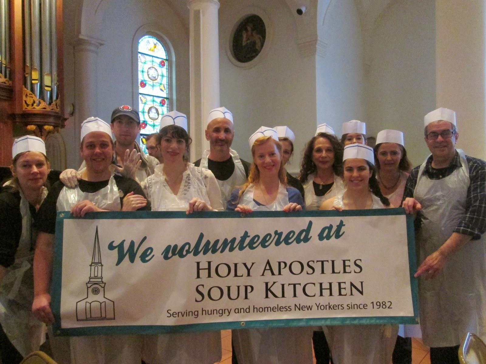 holy apostles soup kitchen amazing design 4moltqa