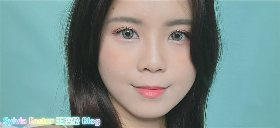 Sylvia Easter 王曉瑩