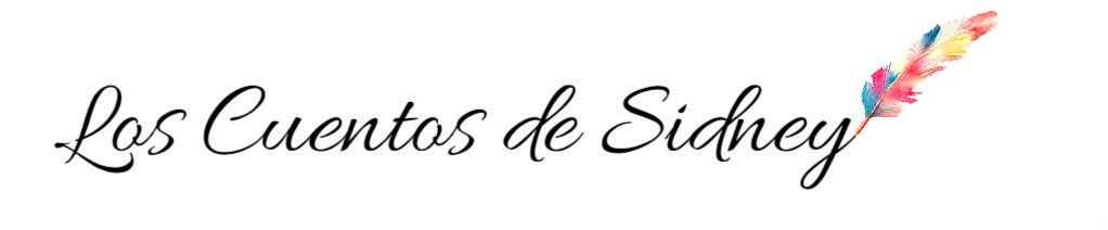Los cuentos de Sidney