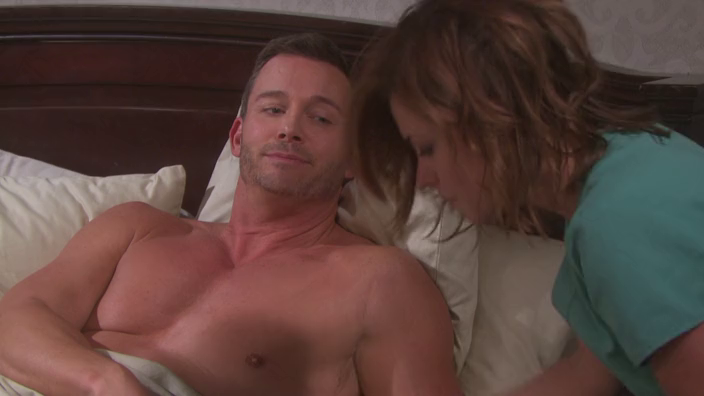 from Charlie eric martsolf gay