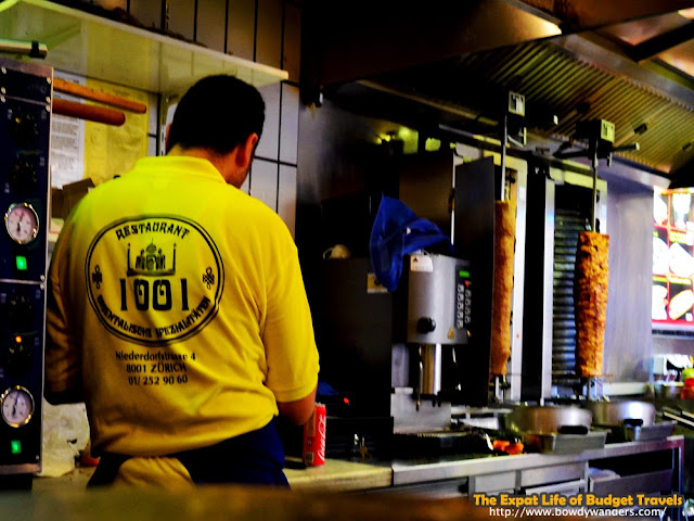 Royal-Döner:-Why-Try-Turkish in-Swiss-|-The-Expat-Life-Of-Budget-Travels