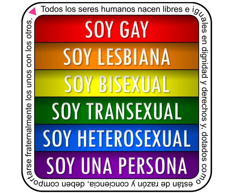 Lesbianas Chile El sitio ideal para encontrar lesbianas