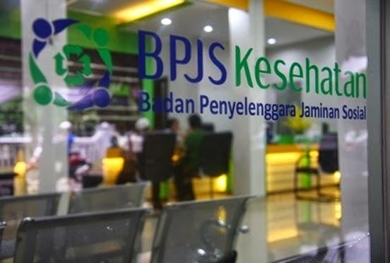 Lowongan Kerja BPJS 2015