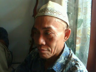 H. SUKARTA