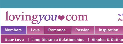 lovingyoucom love letters quotes new web pages