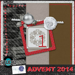 http://www.digitalscrapbookingstudio.com/store/advent-calendar-2014-c-592/day-01-advents-calendar-2014-p-32482.html