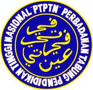 Jawatan Kosong PTPTN Tarikh tutup 8 Oktober 2014
