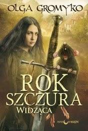 http://lubimyczytac.pl/ksiazka/240194/rok-szczura-widzaca