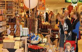 Pasar Ekspor Menyukai Produk Kerajinan Ramah Lingkungan