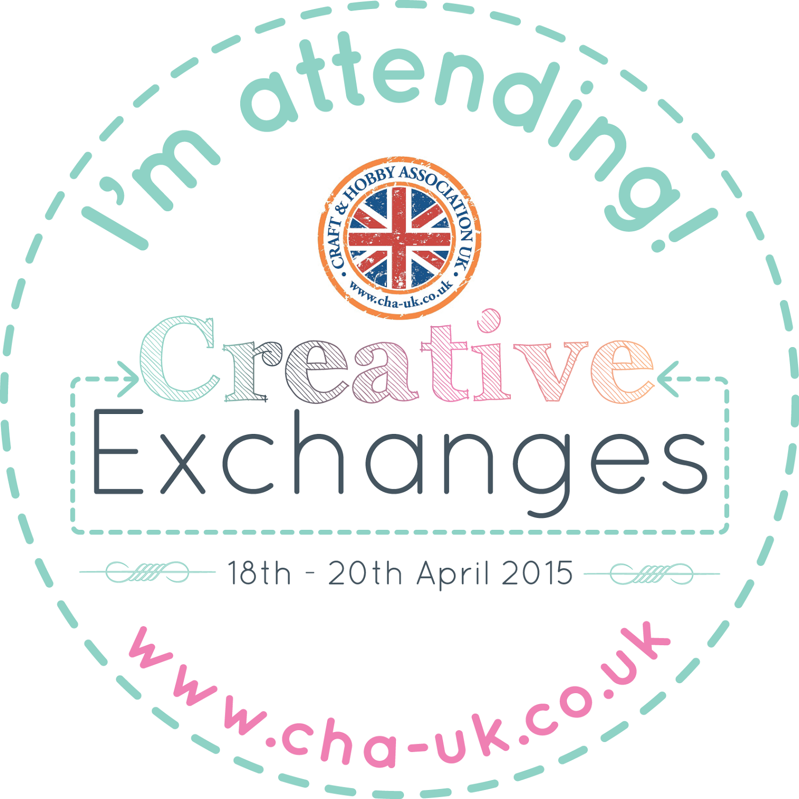 http://4.bp.blogspot.com/-1_zBmE8Wdvw/VQn4DgQK_xI/AAAAAAAAIIY/iwJa6FizpnY/s1600/attending-creative-exchanges-circle.png