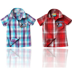 Thomas Checkers Available size 2-3y,4-5y,6-7y