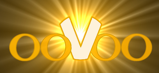 ooVoo 3.6.5.10 Free Download