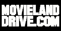 Movieland Drive