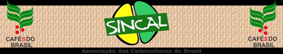 SINCAL