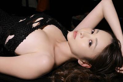 Anri Sugihara Pictures