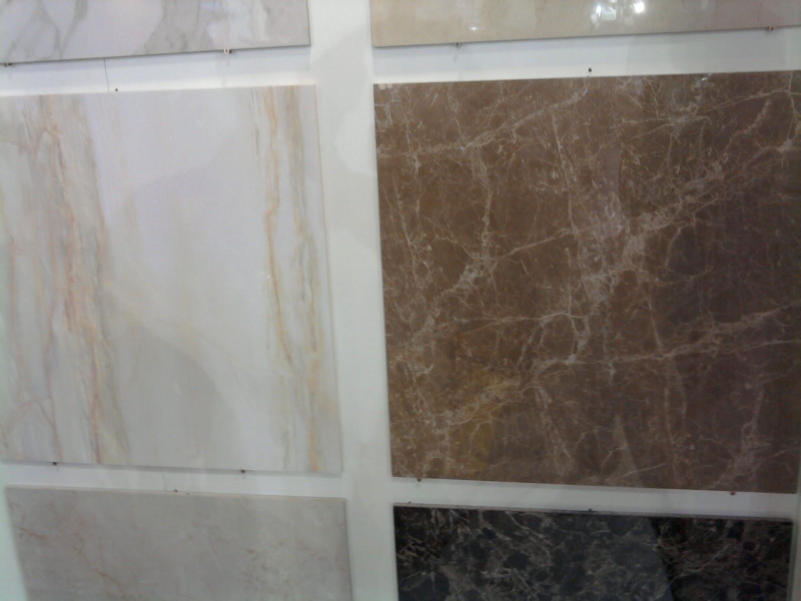 Narf pinturas e texturas decorativas for Pintura decorativa efeito marmore
