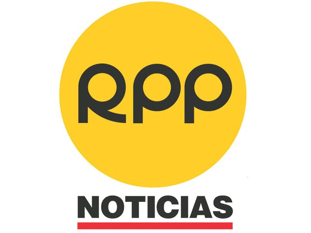 RPP Tv Online