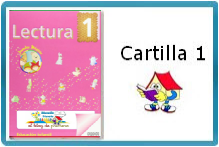 CARTILLAS PARA REPASAR