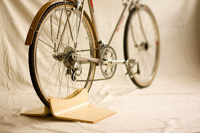 Coolest and Most Innovative Bike Gadgets (15) 2