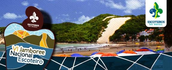 http://escoteiros.org.br/agenda/evento_detalhe.php?id=82