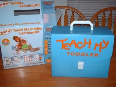 http://www.teachmy.com/