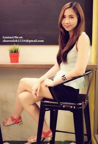 Spicy Sharon - Malaysian Food & Lifestyle Blog