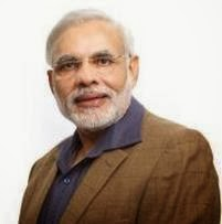 Narendra Modi and India Part 5 : The Anointment and its effects on India;  Polarisation or Progress