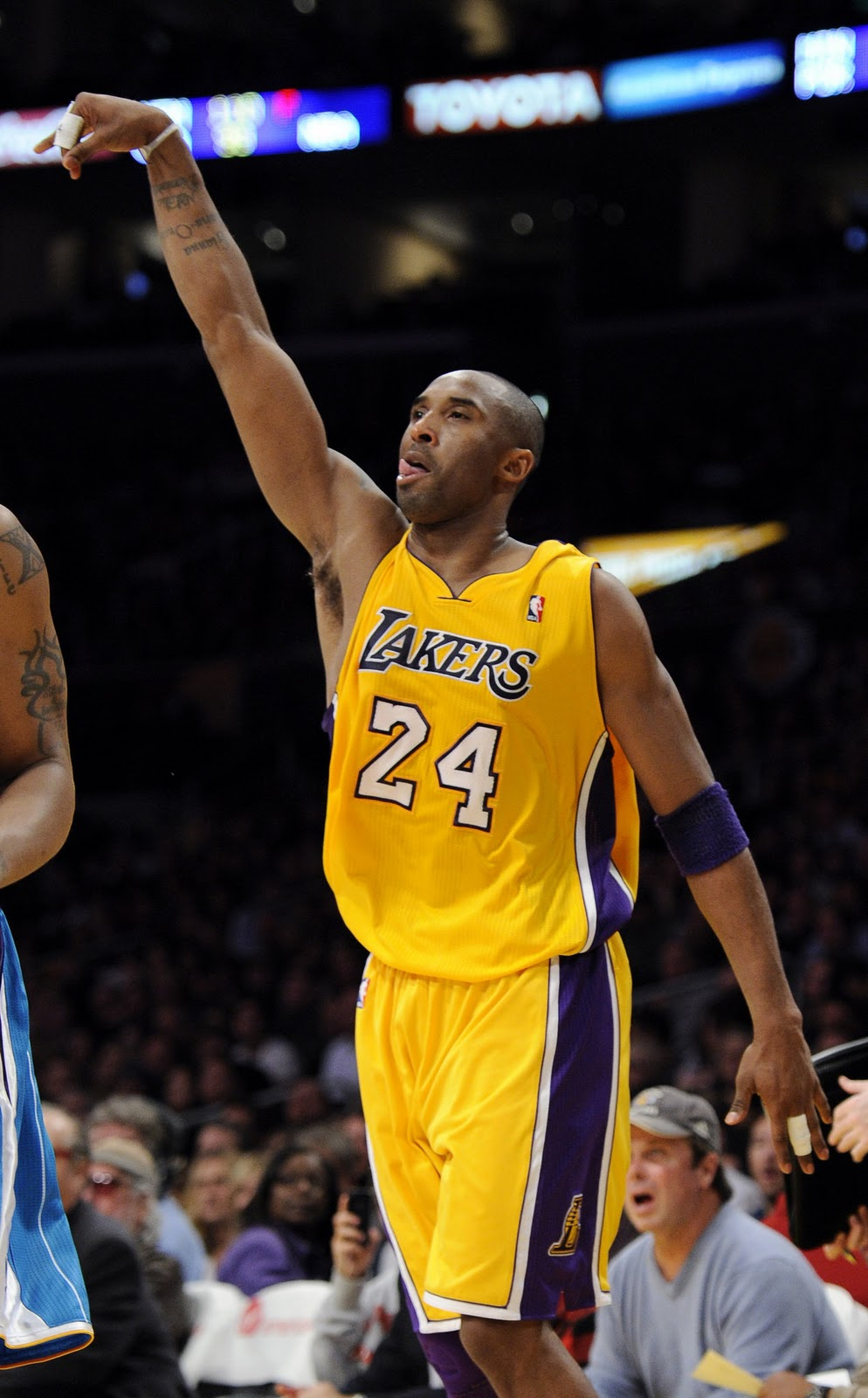 informations  videos and wallpapers  kobe bryant