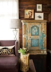 Galería de diseño de interiores en Pinterest!