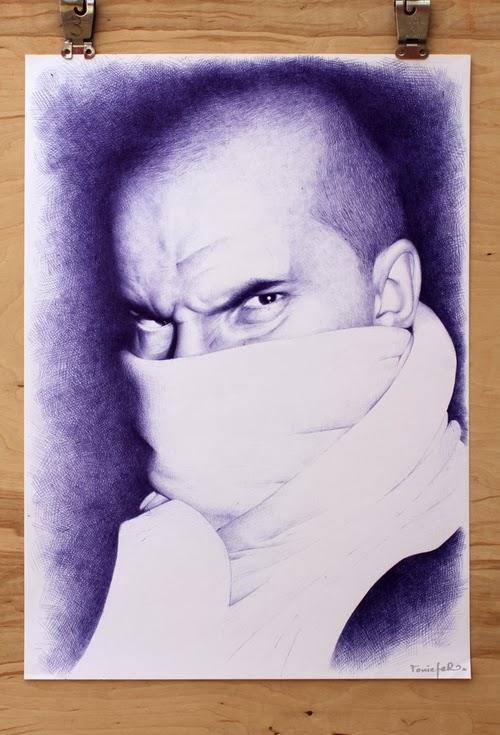 04-Toni-Efer-Biro-Ballpoint-Pen-Portrait-Drawings-www-designstack-co