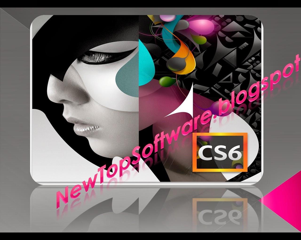photoshop cs6 download free full version mac