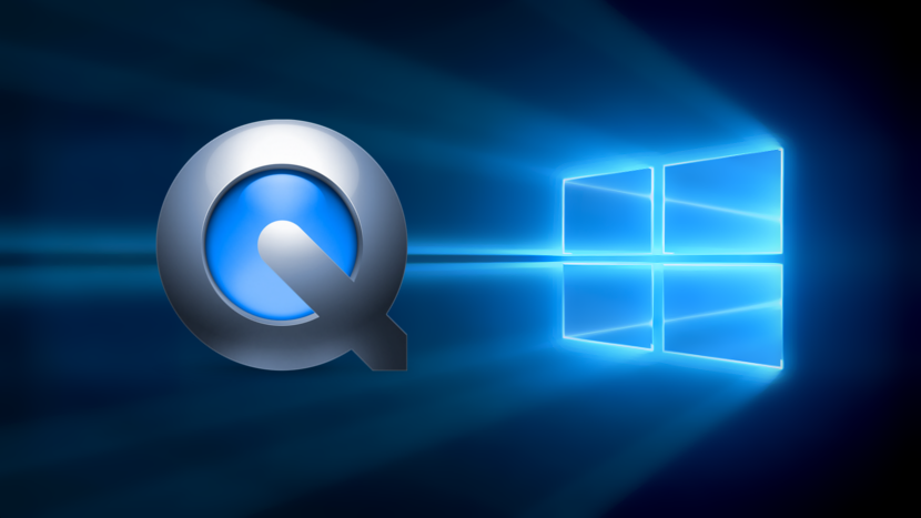 QUICKTIME 7.7.9 DOWNLOAD