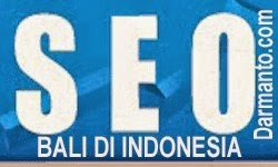 Jasa SEO Bali indonesia
