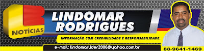 Lindomar Rodrigues