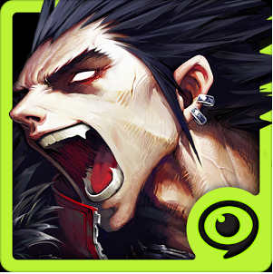 Kritika : The White Knights v 2.12.6 Apk for Android