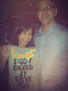 i-got-caked-by-steve-aoki-shirt-owner-steve-adelman-avalon-singapore-marina-bay-sands-club