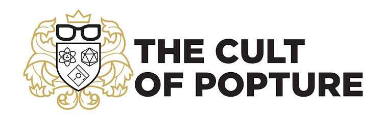 Cult of Popture