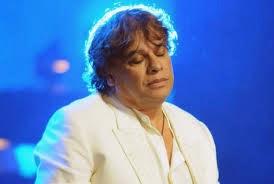 entradas Juan gabriel en Argentina