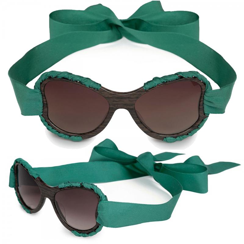 Trendy Designer Sunglasses