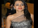 south indian actress @ siima awards 2013