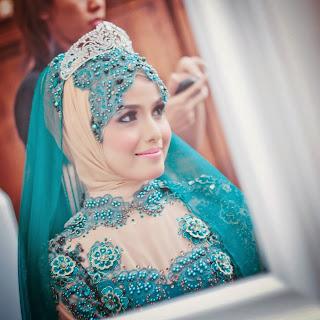 MakJemah Perkahwinan Buat Cara Tak Ada Duit Ini Jadi Viral Di Internet MakJemah com