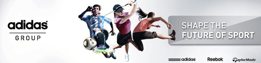 adidas group currency neutral Men shoes - adidas performance galaxy 3 neutral running shoes core black/dark grey uly4mcqw sport:  currency : us dollar $ $ kr € $ $ kr £ $ kr chf $.