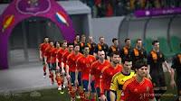 FIFA 12 UEFA Euro 2012 pc