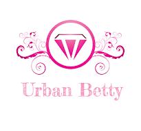 Urban Betty