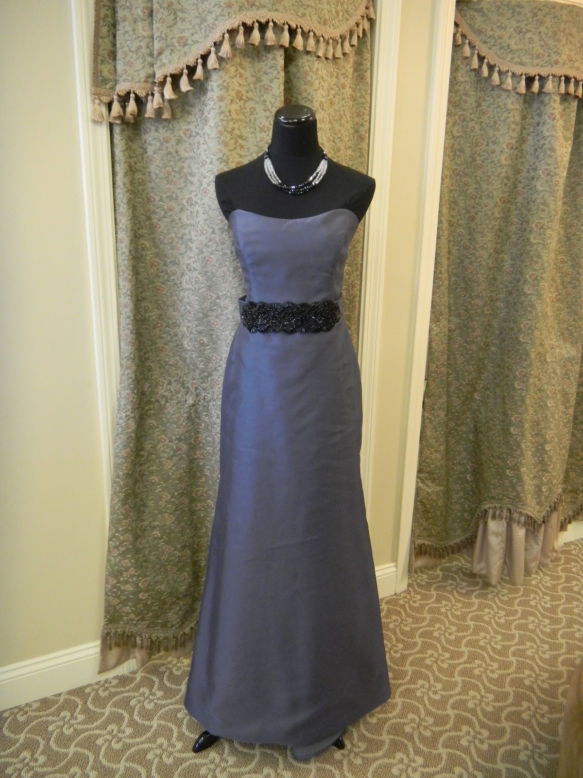 Madeleines daughter blog our best bridesmaid dresses trying to find an elegant bridesmaid dress for a formal wedding isnt easy you need to look for rich fabrics great fit and a little embellishment to take ombrellifo Gallery