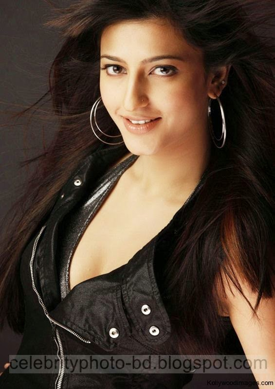 Popular%2BActress%2BShruthi%2BHaasan's%2BNew%2BBeautiful%2BPhotos%2C%2BWallpapers%2Band%2BImages%2BCollection004