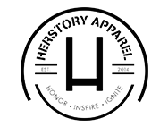 herstory-apparel1