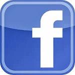 Mi mundo en Facebook