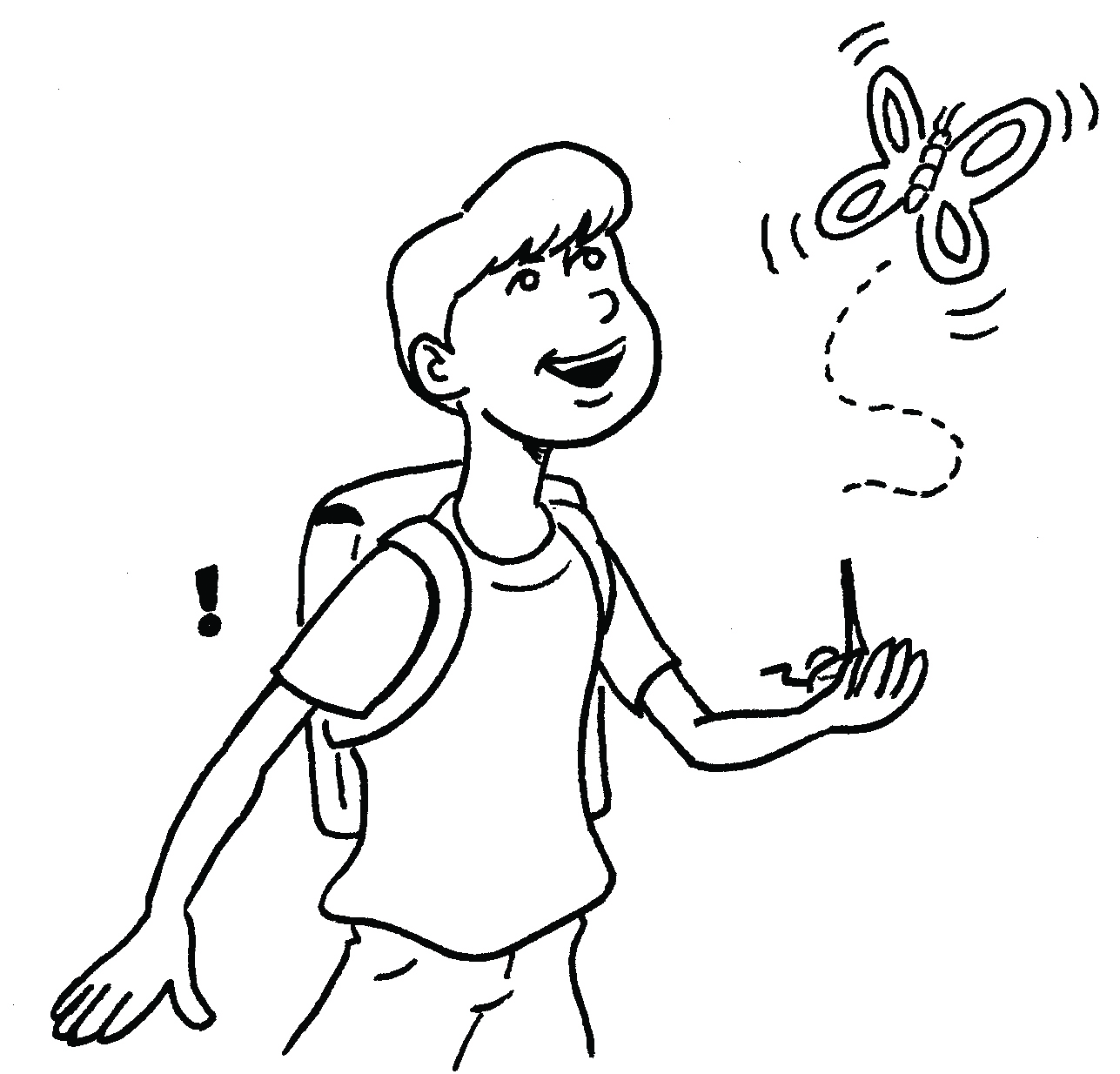 jimmy johnson coloring pages - photo#21