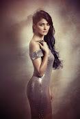 pooja hegde latest glamorous photos-thumbnail-6